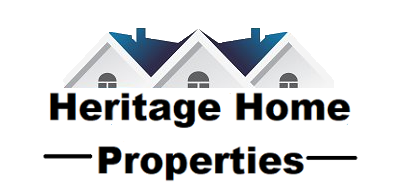 Heritage Home Properties